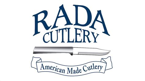 Top Quality Kitchen Knives misty prepper chooses rada cutlery quot my favorite quot rada