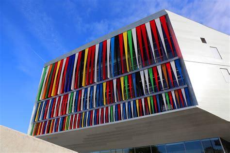Architecture De Lille by Julien De Smedt Artiste Urbain