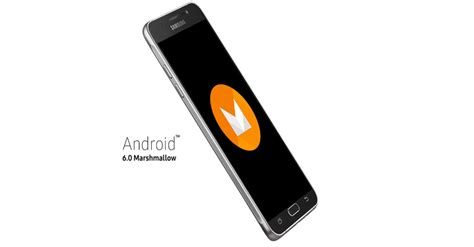 android firmware restore to stock samsung galaxy j7 2016 android 6 0 1 marshmallow firmware firmware