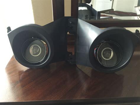 driving lights for sale for sale custom 2009 2014 ford f150 hid 5k fog lights