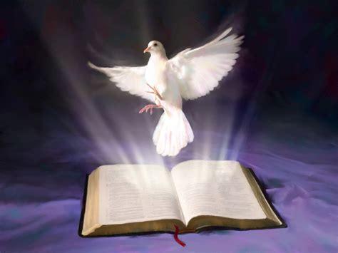 el espritu del ltimo el esp 237 ritu santo desde el punto de vista pentecostal tiempo prof 233 tico
