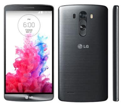 Hp Lg Android Kitkat spesifikasi dan harga lg g3 android kitkat terbaru dari