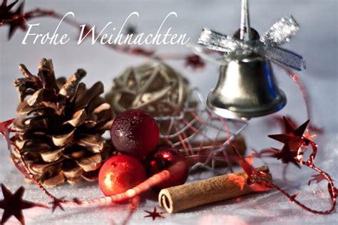 frohe weihnachten bilder frohe weihnachten gb pics