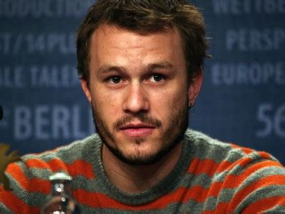 Animal Shower Curtain Heath Ledger Harpoons Whaling And More Grist