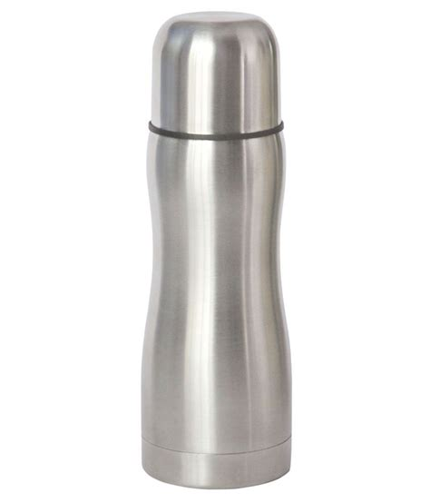 Crown Thermos 350 Ml buy crown craft 350 ml flask lowest prices snapdeal