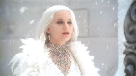 Film Snow Queen 2002 | snow queen snow and the snow on pinterest