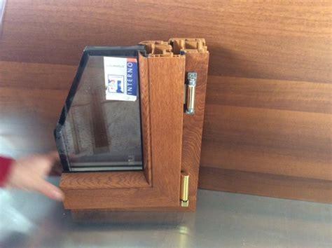 infisso interno infissi serramenti in ferro acciaio alluminio e pvc de