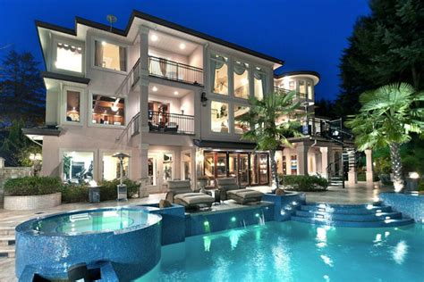 large luxury homes 22 outstanding modern mansions for luxury living