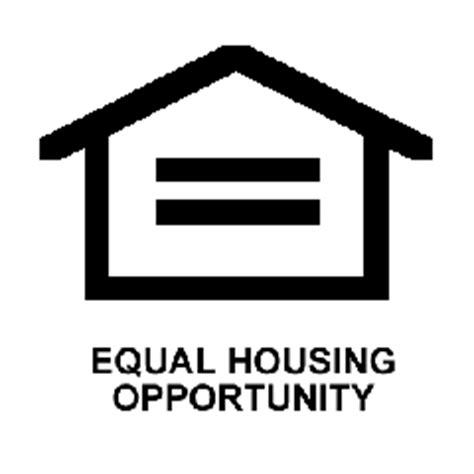 fair housing logo fair housing logo ann arbor district library