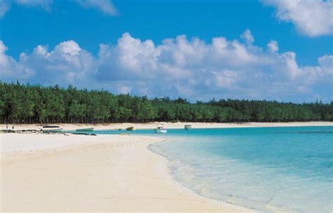 veranda palmar mauritius veranda palmar mauritius mauritius mauritius