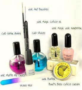 wedding nail designs great nail care products 2051348