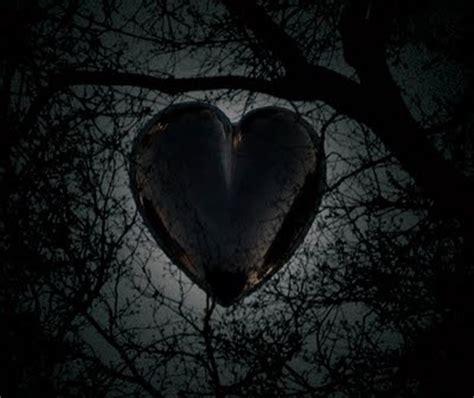 imagenes corazon en negro im 225 genes de corazones negros imagenes de amor gratis