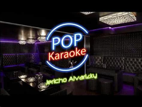 Cd Ten2five I Will Fly i will fly ten 2 five karaoke mp4
