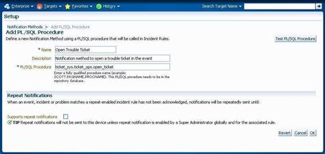 sql query notification tutorial using notifications