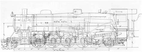 steam engine diagram pdf free steam locomotive drawings