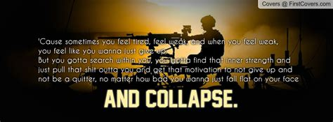 eminem till i collapse lyrics eminem till i collapse quotes quotesgram