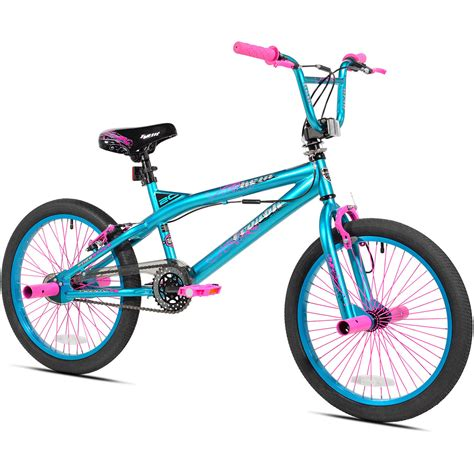 Kent Lucky Bike 20 Inch 20 inch bicycle bicycle reviews ratings