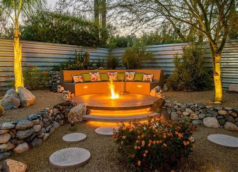 how to make backyard more private backyard privacy ideas 11 ways to add yours bob vila