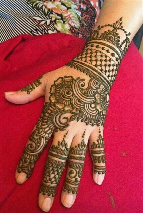 indian henna hand tattoo designs 106 best mehndi indian skin images on