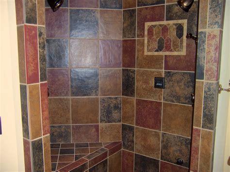 chic tile flooring richmond va chesterfield tile homepage chesterfield tile flooring design