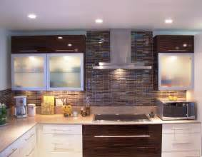 Kitchen Tiles Backsplash Pictures Kitchen Backsplash Color Combinations Modern Color
