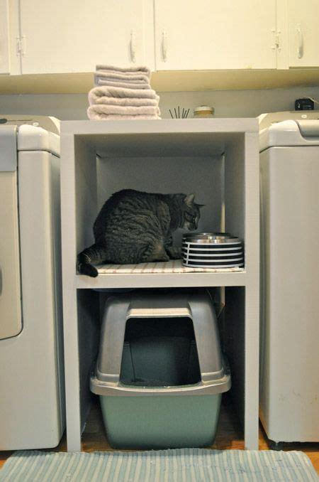 tiny laundry room ideas space saving diy creative ideas