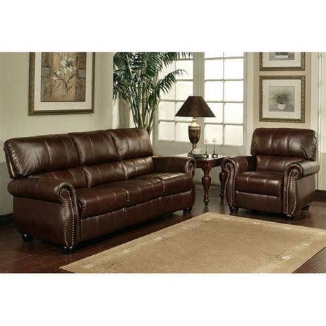 Sofas For Sale Ebay by Living Room Furniture Ebay