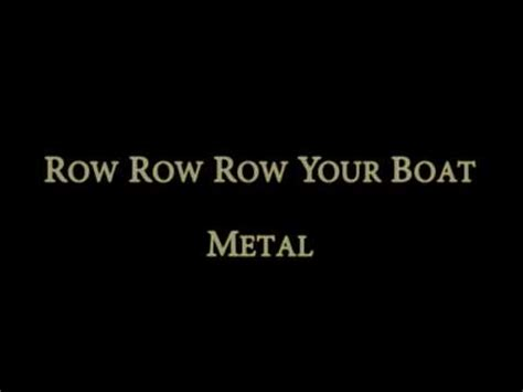row row your boat french lyrics row your boat remix mp3 download elitevevo