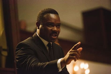 dr martin luther king jr by david a adler reviews selma star david oyelowo to portray courthouse shooter