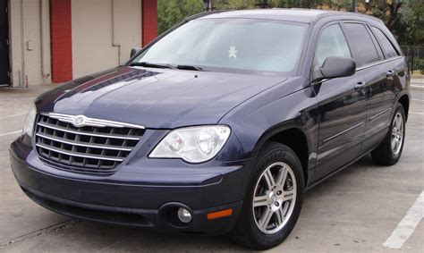 all car manuals free 2008 chrysler pacifica parental controls related keywords suggestions for 2008 pacifica
