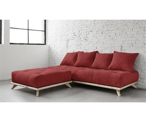 letto futon divano letto futon senza zen vivere zen
