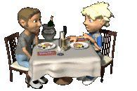 imagenes graciosas animadas gif im 225 genes animadas de comiendo gifs de personas gt comiendo