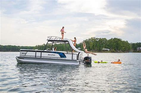 hurricane deck boat offshore hurricane boats australia now the one stop pontoon and