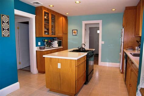 Kitchen Paint Colors With Dark Cabinets Dark Wooden Paint Colors For Kitchens With Light Cabinets