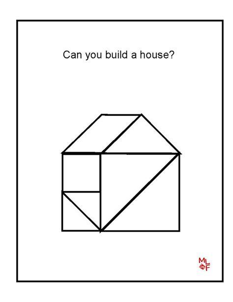 tangram template best 25 tangram printable ideas on