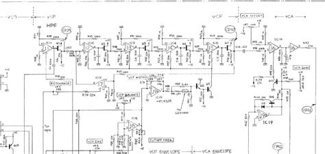 Wire Harnes Kabel Jupiter Mx Lama Mx jupiter 8 schematic the wiring diagram readingrat