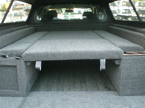 truck bed socal truck accessories cing accesories