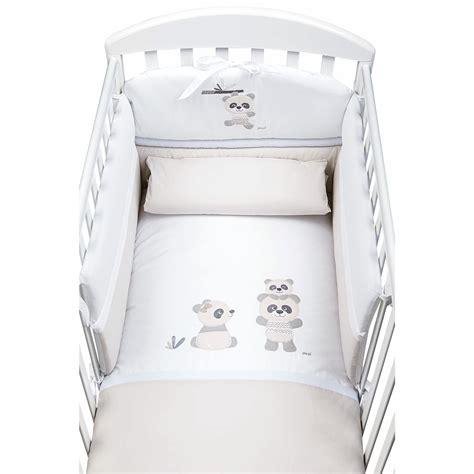 grey bed linen sets bed linens set grey bo bo