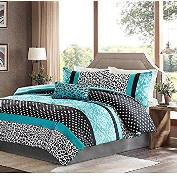 Homestyle Mi Pillows by Bedding Set Comforter