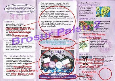 Dove Yang Besar Harga Sho lisbeautyshop a dha asli vs a dha palsu
