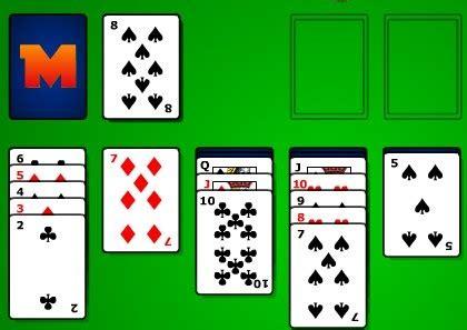 oyunu oyna oyun oyna retsiz online oyunlar digital oyun solitaire oyunu oyna oyun oyna 220 231 retsiz online oyunlar