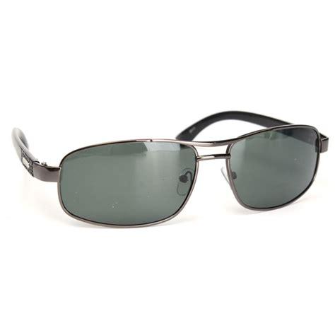 Kacamata Frem Model Sport 1 2014 new laki laki uv400 terpolarisasi kacamata hitam