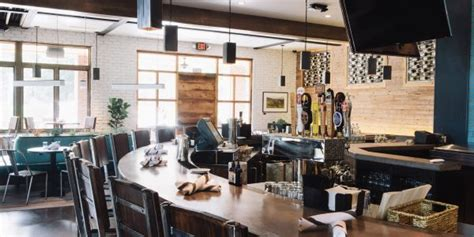 Tazza Kitchen Raleigh by Press Archives Tazza Kitchen