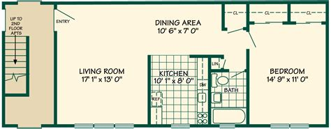 rutgers livingston apartments floor plan rutgers livingston apartments floor plan 100 rutgers