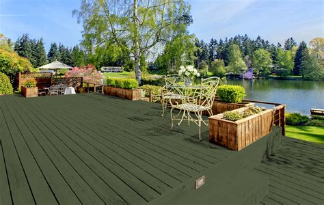 deck trends 2017 top stain colors the most trendy wood stain colors around