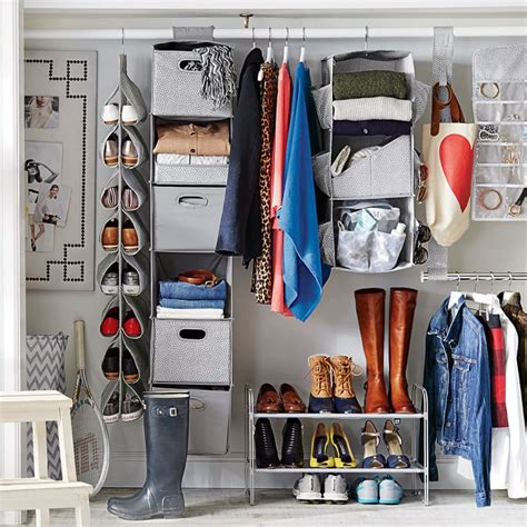 best closet storage solutions 50 best closet organization ideas and designs for 2018