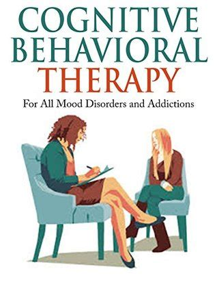 cognitive behavioral therapy this book includes cognitive behavioral therapy and stoicism books cognitive behavioral therapy for all mood disorders and