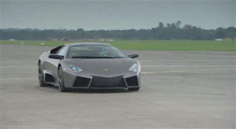 Lamborghini Reventon Top Gear Imcdb Org 2007 Lamborghini Reventon In Quot Top Gear 2002 2015 Quot