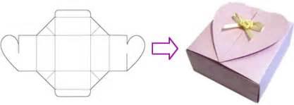 Craft of the day paper box craft amp creativity pyssel amp diy