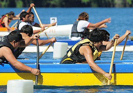 boating education nz waka ama safety coastguard boating education